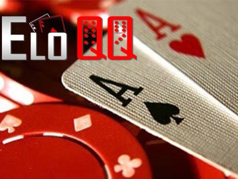 Ketahui Ini Untuk Bisa Sukses di Situs Poker Online